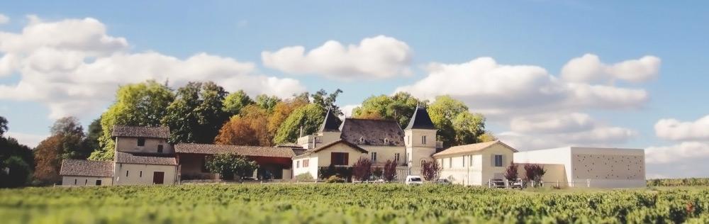 How Good is Château de Chambrun Lalande-de-Pomerol wine ?