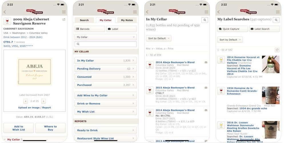 beste dating app for Android 2012 hook meg opp dating