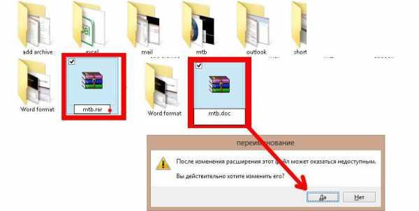 Как скинуть фото в вк – [РЕШЕНО] Как добавить фото в ...