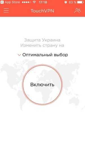Зайти через яндекс в вк – Вход с помощью социальных сетей ...
