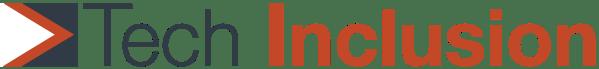 Tech-Inclusion-logo