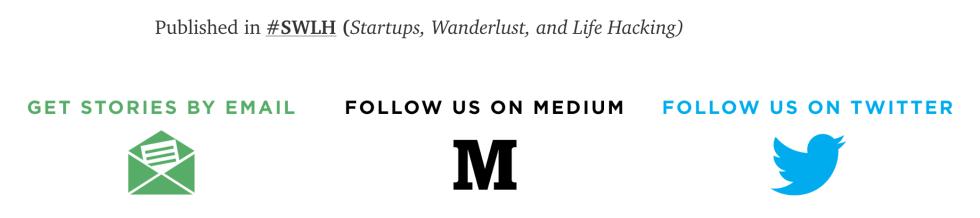 Epic Forms on Medium post