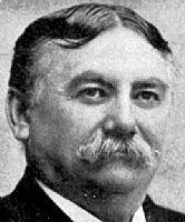 Charles Nelson Crittenton circa 1908