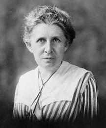 Ida Tarbell Library of Congress LC-USZ62-117944