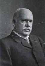 John B. Chapin, M.D., LL.D