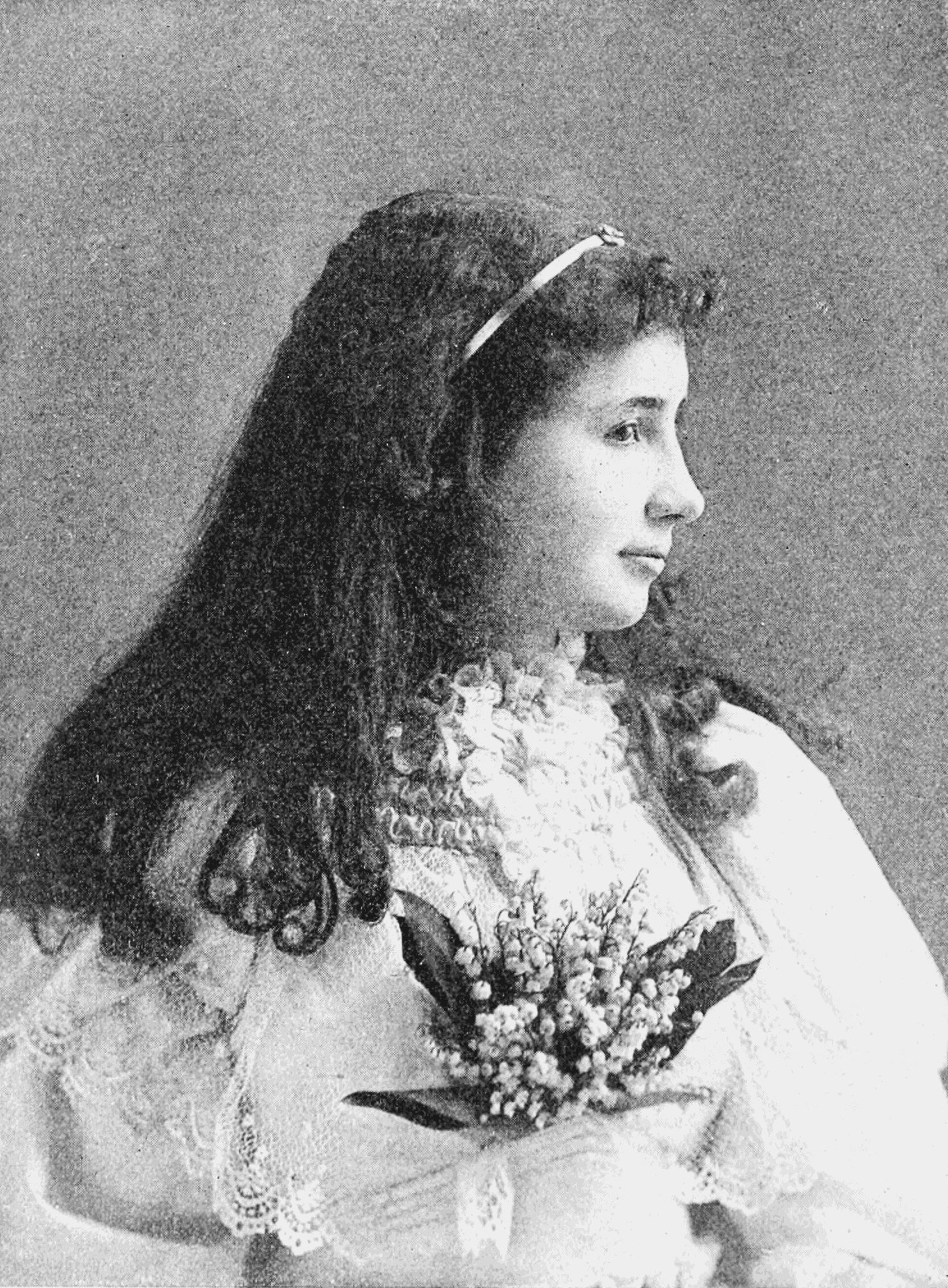 Keller Helen