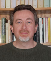 Christopher J. Anderson