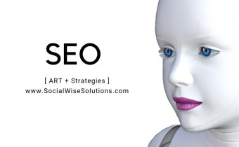 Orange County Website and SEO consultant