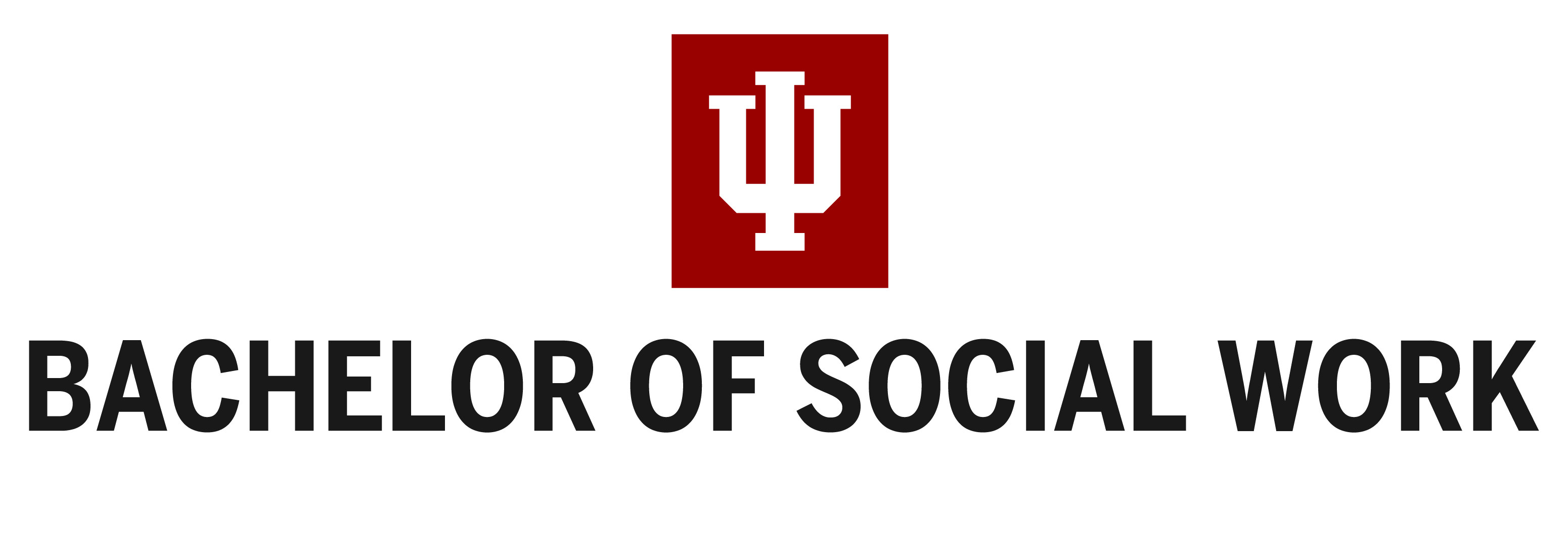 Sample Letter Of Intent For Graduate School Social Work