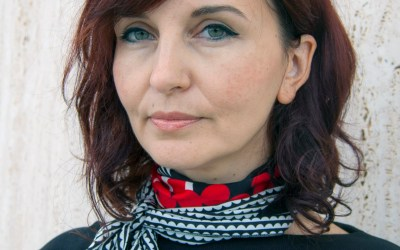 Jelena Todić
