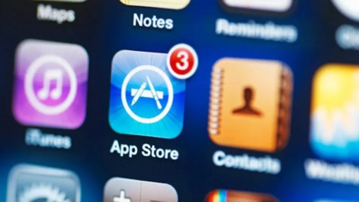 mobile-app-download