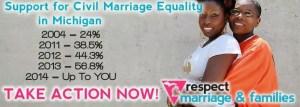 878x316xmarriage-survey-meme-may2013-site.jpg,qitok=u2HoVzNI.pagespeed.ic.sDgcYVeaP1