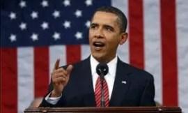 Pres. Obama 1