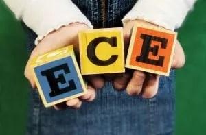 ECE_cover
