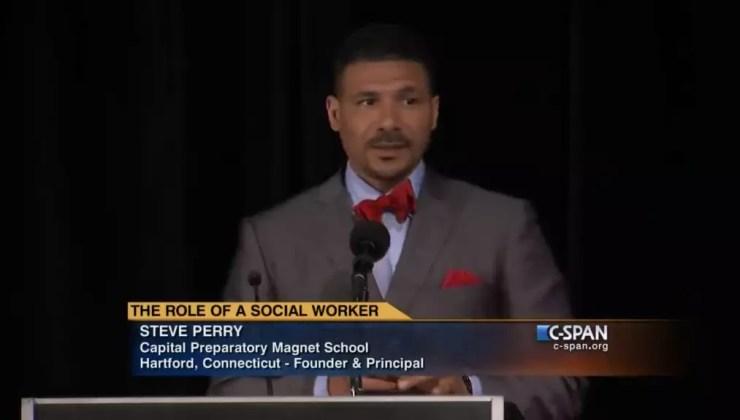social injustice speech topics