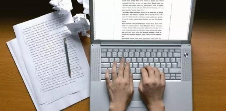writing-630x310