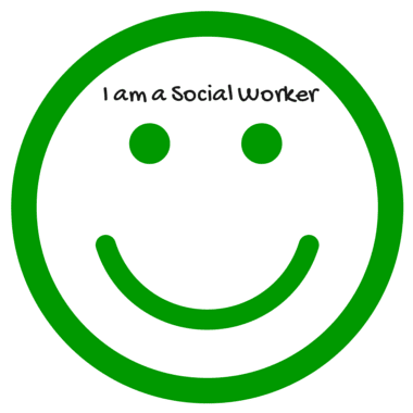 ecc2efac88850 SWHELPER - Social Justice, Social Work, and Social Good | Social ...