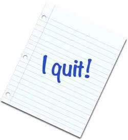 i-quit-note-small