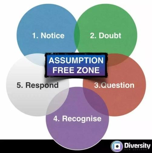 ASSUMPTION-FREE-ZONE.001