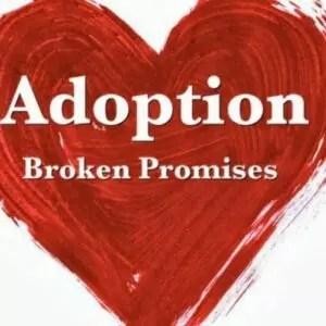 adoption-broken-promises