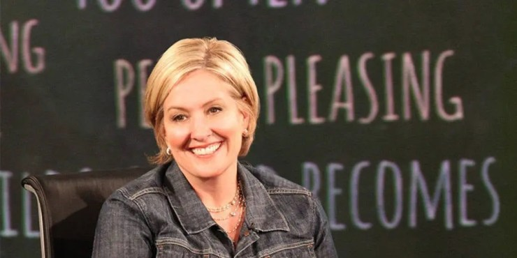 o-OWN-OPRAHS-LIFECLASS-BRENE-BROWN-facebook