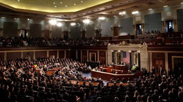 121311-politics-president-no-vacation-congress