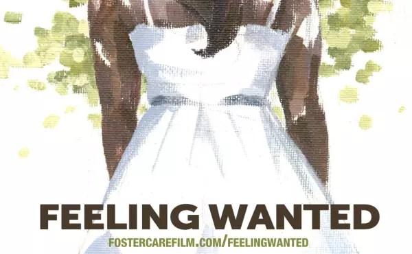 feelingwanted