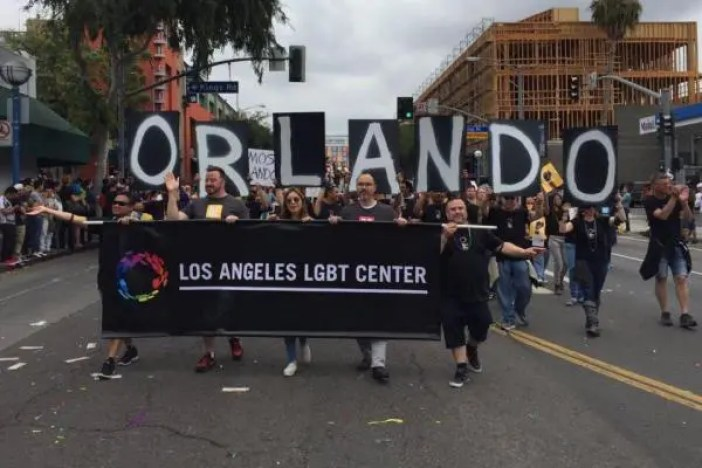 Moments-of-silence-increased-security-at-gay-pride-events-after-Orlando-shooting