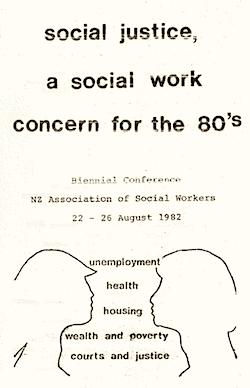 1982SocialJustice