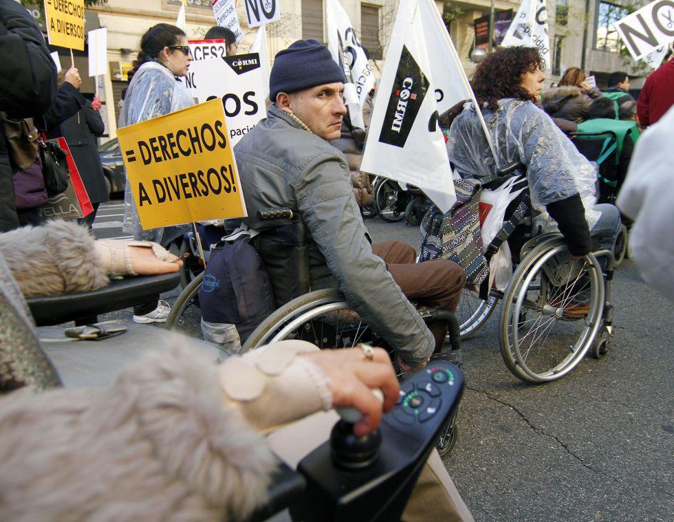 discapacitados2