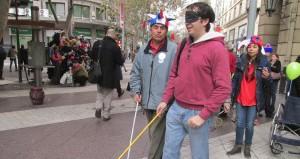 discapacidad2-300x159