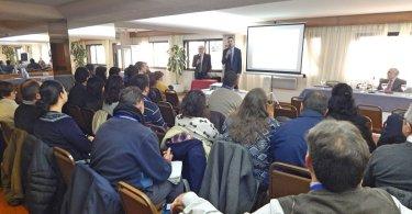 conferencia sbt uruguay