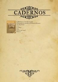 catalogo_produccions_saga_006