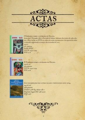 catalogo_produccions_saga_009