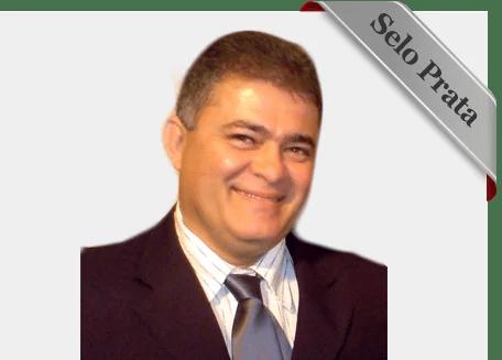 Marcus Vidal