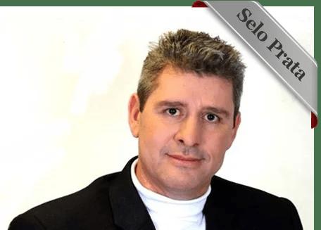 Roberto Silva de Oliveira