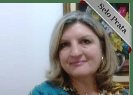 Sonia Krause de Quadros