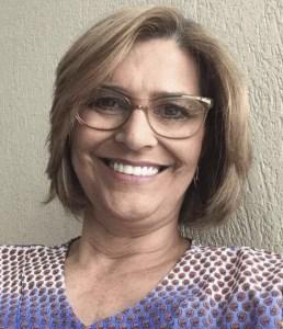 Martha Mendes