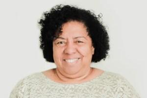 Celia Carvalho - Hipnoterapeuta Sociedade InterAmericana de Hipnose