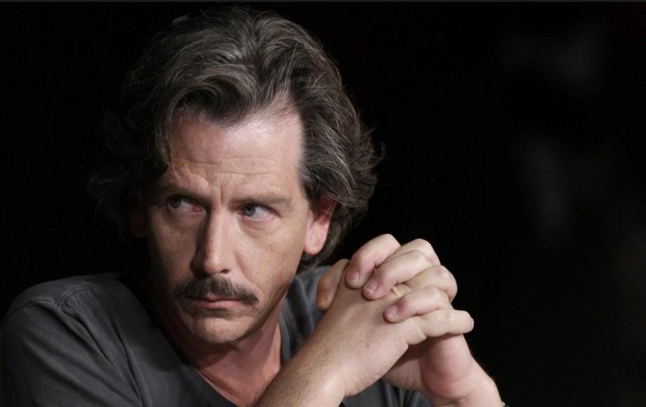 Ben Mendelsohn ainda não assinou oficialmente para atuar em Rogue One.