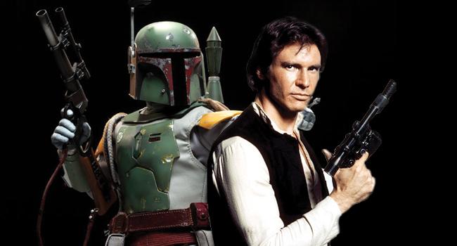 Josh Trank explica por que deixou o segundo spinoff de Star Wars.