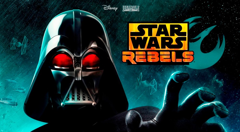 Resenha – Star Wars Rebels: O Cerco de Lothal