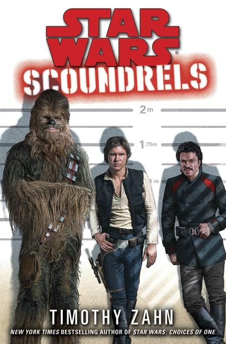 ScoundrelsCover