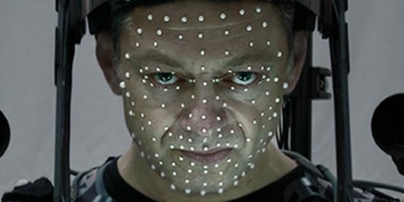 Rumor | Possível outro nome de Snoke pode ter sido revelado