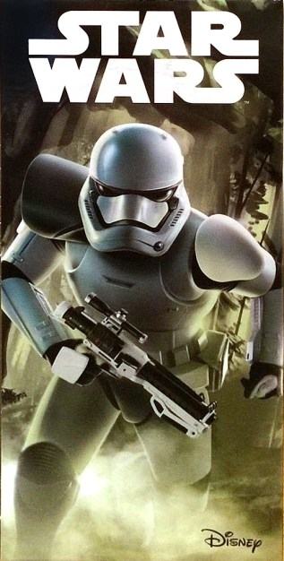 Regular-Trooper
