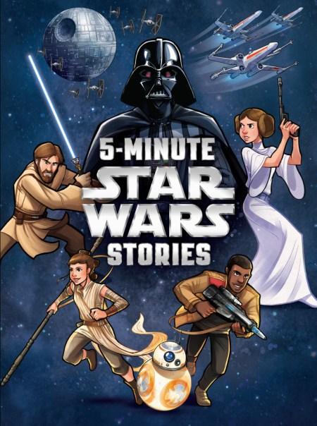 SW-5-Minute-Stories_DISNEY-LUCASFILM-PRESS-763x1024