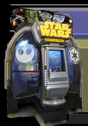 Star-Wars-Battle-Pod-Console-1