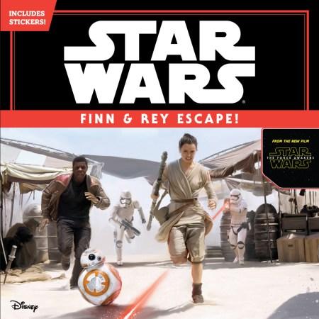 TFA-Finn-and-Rey-Escape_DISNEY-LUCASFILM-PRESS-1024x1024