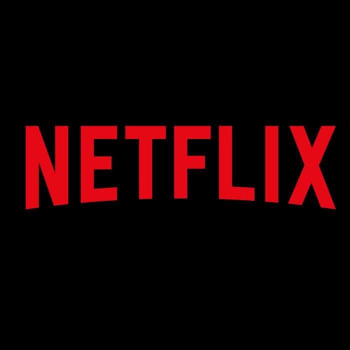 """""""O Despertar da Força"""" já está sendo negociado para ser transmitido pela Netflix"""