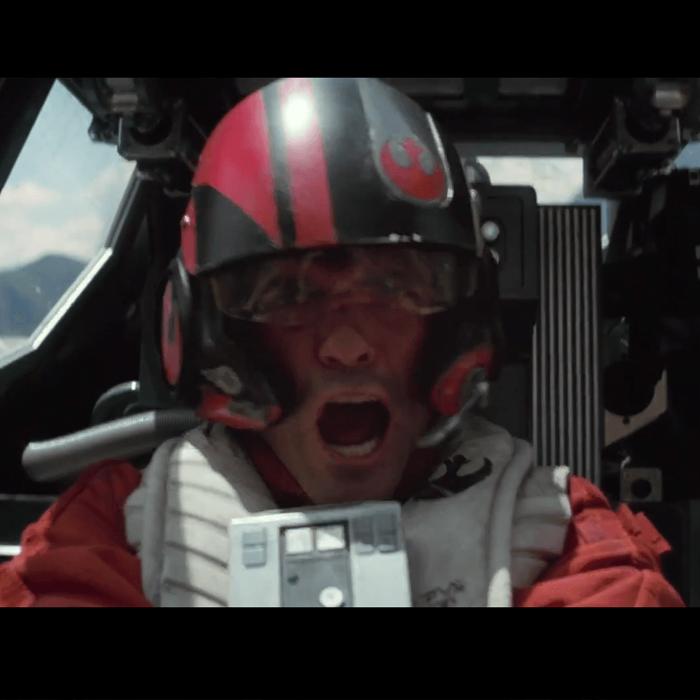 ATUALIZADO | Trailer de 'O Despertar da Força' deve ser lançado no dia 16 deste mês!